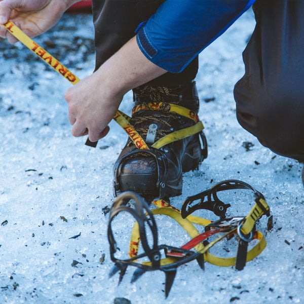 Ice-Climbing-Boots